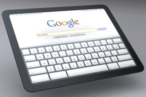 tablets google tablets asus