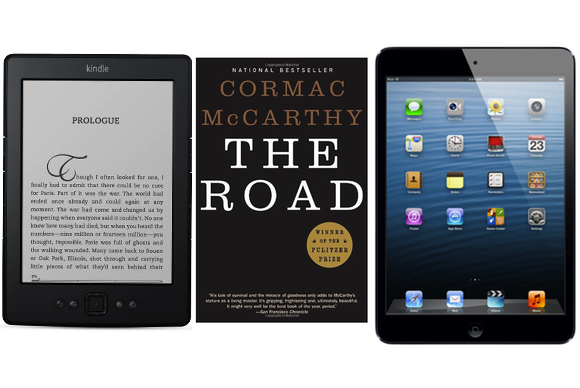 ebooks-100031777-orig.png