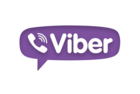Hands on with Viber's new desktop app: It's no Skype