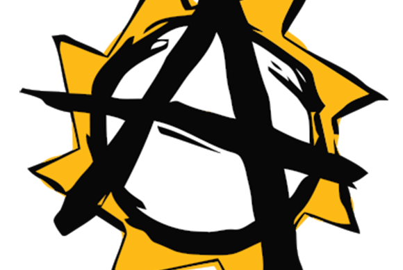 Havok releases Project Anarchy game development engine FREE