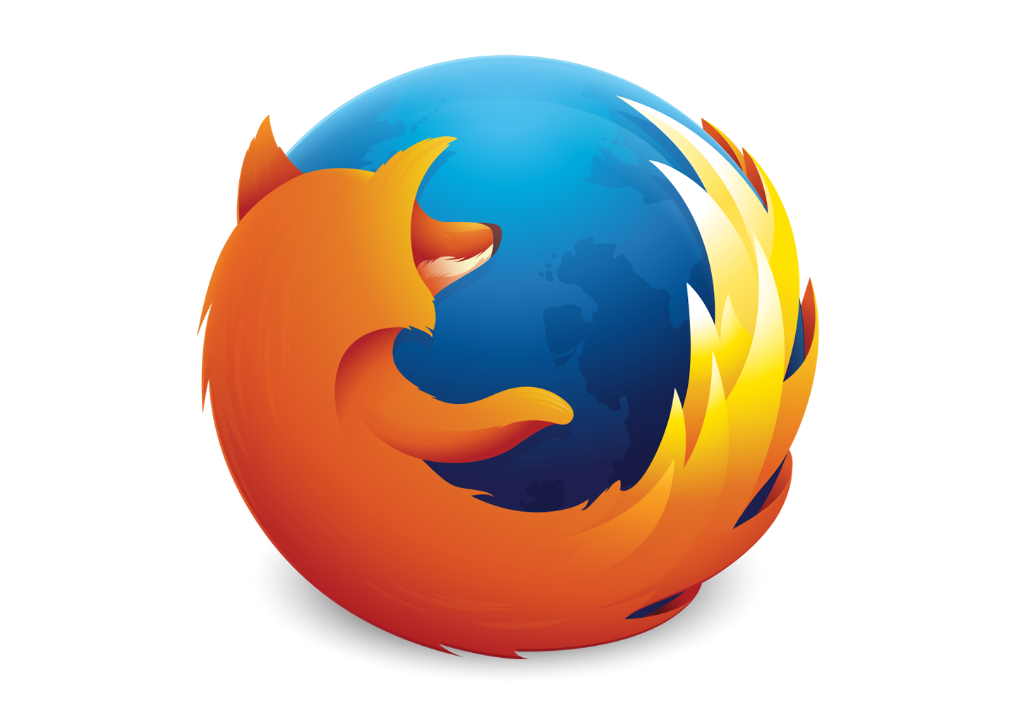 firefox-mac-icon-100051847-orig.png