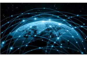 The FCC's net neutrality