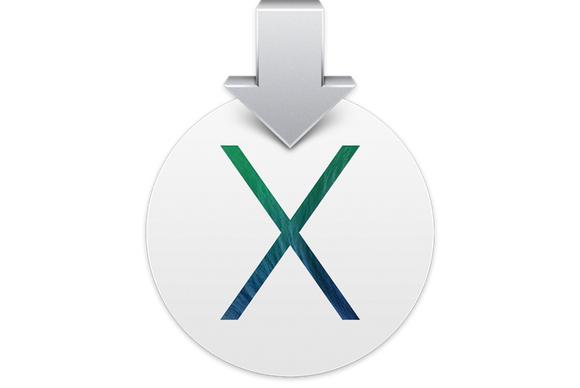 mavericks-installer-icon-580-100058799-large.png