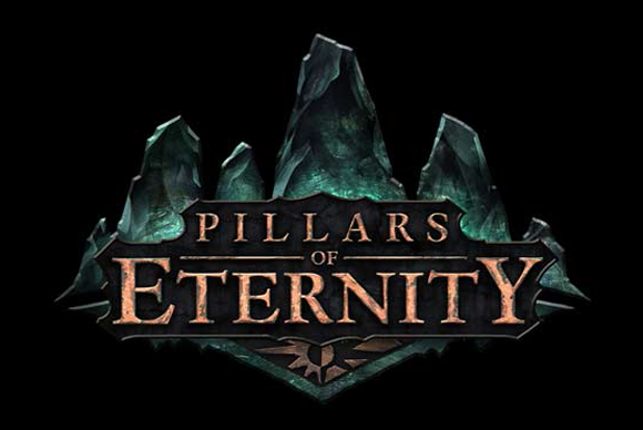 pillarsofeternity-100156060-large.png