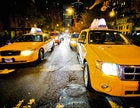 Taxi! Five free apps for