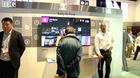 Hands on with LG's webOS TV