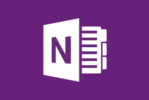 How to stop OneNote from inserting web source links automatically