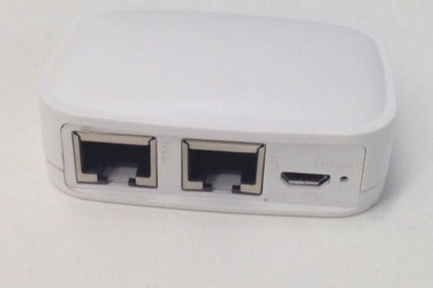 Tor-based anonymizing router gets pulled from Kickstarter for rules violations