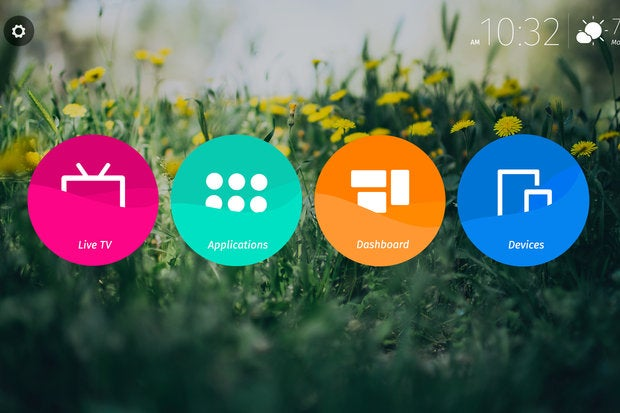 Mozilla sets kill date for Firefox OS on phones