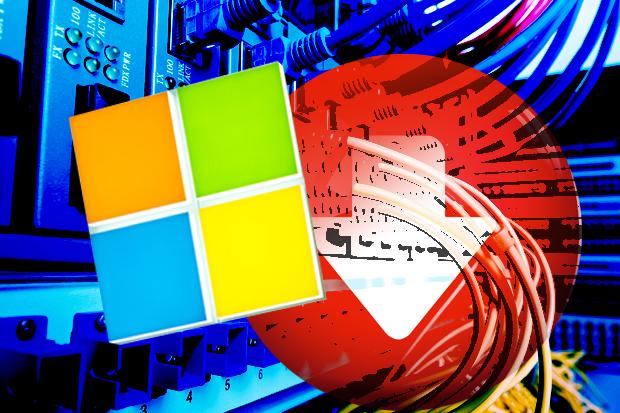 3 ways Windows Server 2016 is tackling security