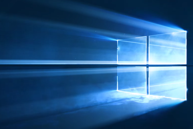 The free Windows 10 upgrade: Who should do it, and who should pass