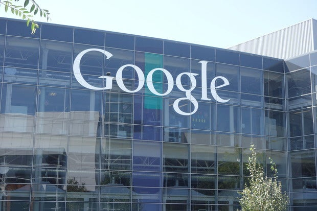 French tax police raid Google's Paris office