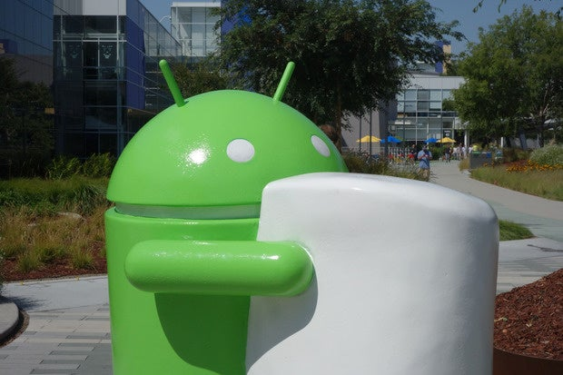 When will your phone get Android Marshmallow? Here's what we know so far