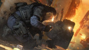 This week in games: Rainbow Six Siege beta is here, and so is Bigfoot (in GTA V)