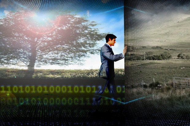 How to use data analytics to improve project outcomes
