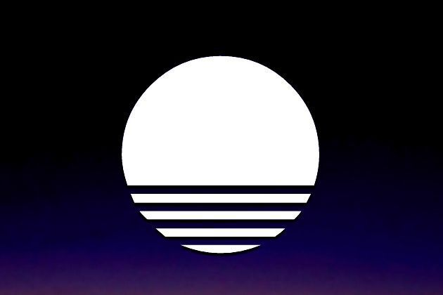 sunriselogo-100679681-orig.jpg