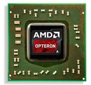 AMD mulls a CPU+GPU super-chip in a server reboot