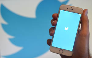 Big changes continue at Twitter: Company to lay off 8 percent of engineers